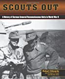 Scouts Out