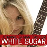 White Sugar by Joanne Shaw Taylor (2009) Audio CD