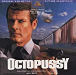 Octopussy: Original MGM Motion Pictur...