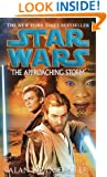 The Approaching Storm: Star Wars (Star Wars - Legends)