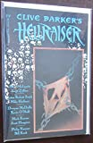 img - for Clive Barker's Hellraiser Book 2 book / textbook / text book