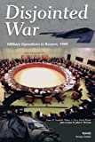 img - for Disjointed War:Military Operations in Kosovo book / textbook / text book