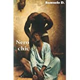 Nero Chicdi Samuele D.