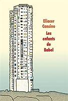Les enfants de Babel