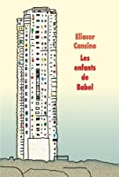 Les enfants de Babel © Amazon