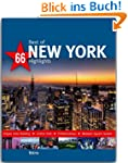 Best of NEW YORK - 66 Highlights - Ei...