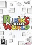 echange, troc Rubiks puzzle world