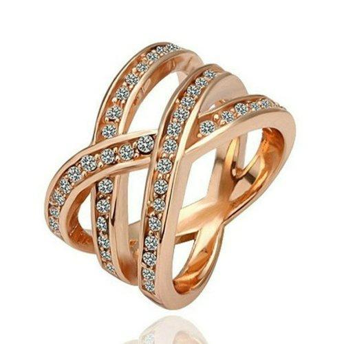 yoursfs-anillo-chapado-en-oro-blanco-anillo-circonio-cubico-con-cristal-tamano-95-13-15-19-para-las-