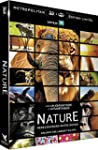 Nature [Blu-ray 3D]