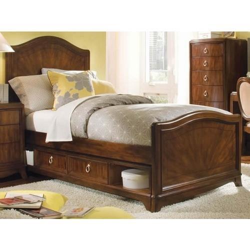 furniture gt living room furniture gt frame gt heavy frame