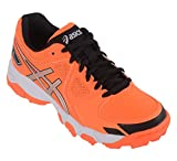 Asics Junior Gel-Blackheath