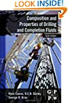 Composition and Properties of Drillin...