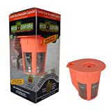 Eco-Carafe for Keurig 2.0,  K300,  K4...