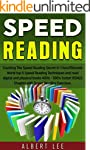 Speed Reading: Cracking The Speed Rea...