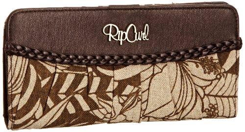 Rip Curl Girls Sandy Wallet