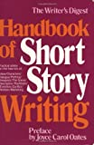 img - for Writer's Digest Handbook of Short Story Writing (Vol 1) book / textbook / text book