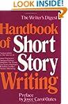 Writer's Digest Handbook of Short Sto...