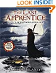 The Last Apprentice: Night Of The Sou...