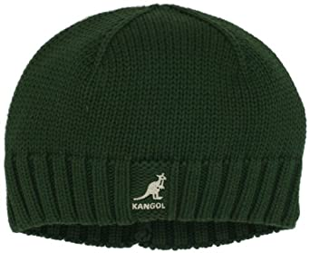 Buy Kangol Boys 2-7 Fully Fashion Pull On by Kangol