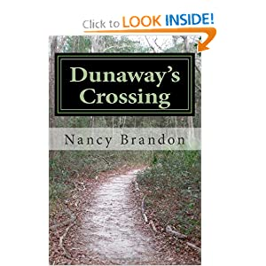 Dunaway's Crossing