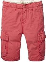 SCOTCH SHRUNK >> Chino-Shorts