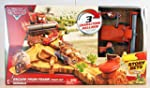 Disney Pixar - Cars - Escape from Fra...