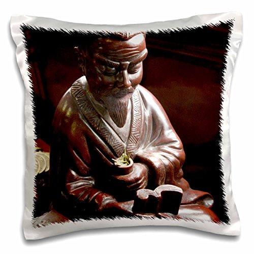 danita-delimont-statues-lu-yu-statue-shanghais-lu-gardens-bazaar-teahouse-as07-dbr0291-dave-bartruff