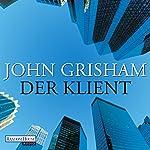 Der Klient | John Grisham