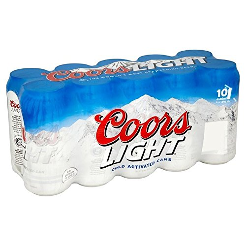 coors-light-10-x-440ml-pack-of-2
