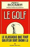 Le Golf: