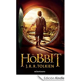 El Hobbit