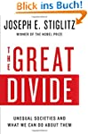 The Great Divide: Unequal Societies a...