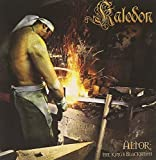Altor: The King's Blacksmith by Kaledon (2013)