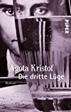 img - for Die dritte L ge. book / textbook / text book