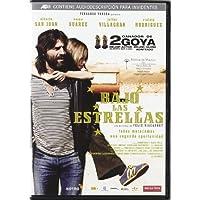 Bajo Las Estrellas [DVD]