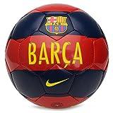 Mini Ballon Nike