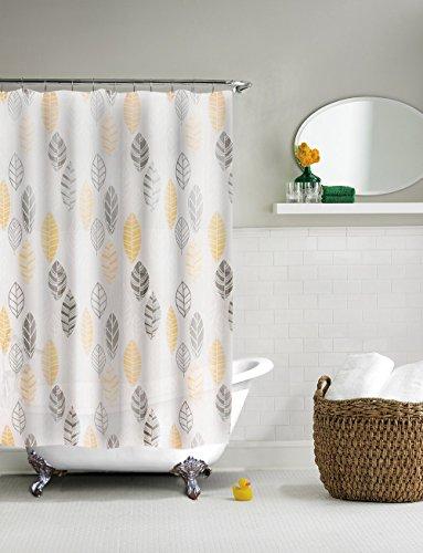 homepuff-muffa-resistente-peva-tenda-doccia-di-acquazzone-impermeabile-idrorepellente-bagno-antibatt