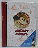 Walt Disney's Mickey Mouse Photo Album