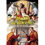 Introibo ad altare Dei (Collana Spirituale)