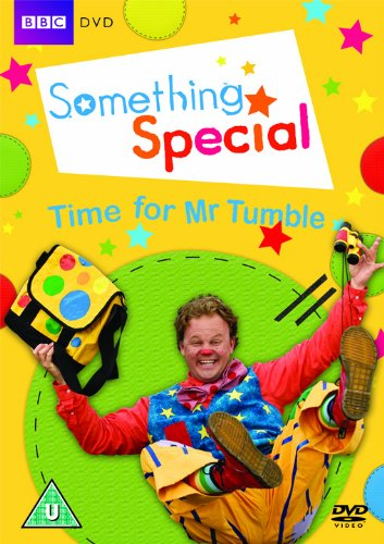 Something special time for mr tumble film hnliche - Something special ...