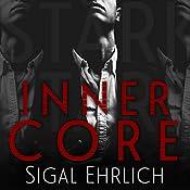 Inner Core: Stark, Book 2 | Sigal Ehrlich