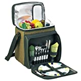 Search : Picnic at Ascot Eco Picnic Cooler for 2