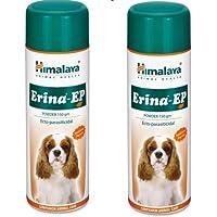 Erina EP Powder, 150 G (Pack Of 2)