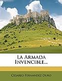img - for La Armada Invencible... (Spanish Edition) book / textbook / text book