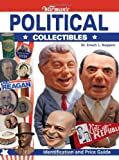 Warmans Political Collectibles: Identification and Price Guide (Warmans)