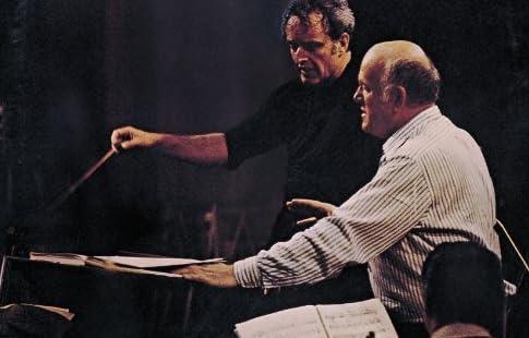 ドヴォルザーク:ピアノ協奏曲