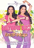 Bollywood Blast: The Ultimate Bollywood Dance Work [DVD] [Import]
