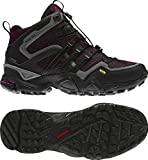 adidas OUTDOOR - Terrex Fast X Formotion Mid Gore-Tex Hiking Shoe - Womens