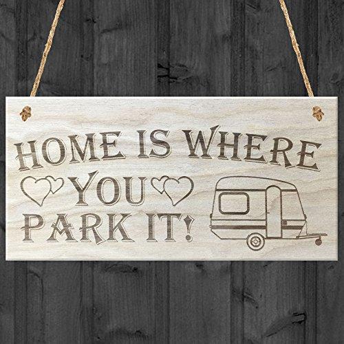 red-ocean-home-is-where-you-park-it-caravan-love-hearts-wooden-hanging-plaque-plaque-wood-brown