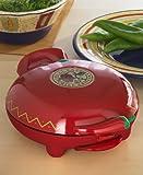 El Paso 10023 Quesadilla Maker